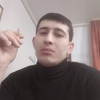 шурулла, 33, г.Москва