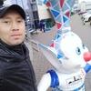 Dmitriy, 31, Slobodskoy