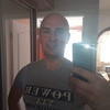 Михаил, 37, г.Рыбинск