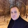 Вугар, 30, г.Мытищи