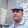 Танкист, 40, г.Вольск