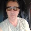 Александр, 55, г.Костанай