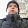 denis, 36, Vyazniki