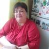 Елена, 45, г.Плесецк