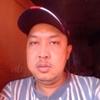 Budiono, 16, г.Джакарта