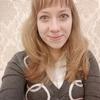 Елена, 34, г.Пермь