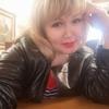 шалунья, 35, г.Саратов