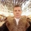 Виталий, 37, г.Вологда