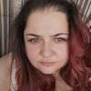 Анастасия, 33, г.Калининград