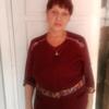 Ольга, 58, г.Павловский Посад