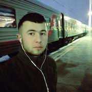 Суннатулло 21 Челябинск