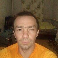 александр, 37 лет, Стрелец, Курск