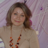 Svetlana, 55, г.Нытва