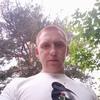 Максим Шергин, 35, г.Асино