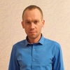 Nikita, 28, г.Пермь