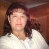 Zuhra, 47, Пржевальск