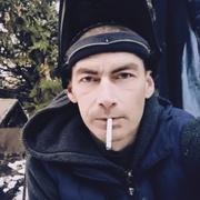 саша 35 Каменск-Шахтинский