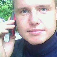 Дмитрий, 36 лет, Козерог, Подольск