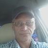 Эдуард, 46, г.Абакан