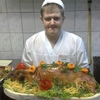 Юрий, 35, г.Хорол