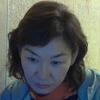 туяна, 43, г.Улан-Удэ