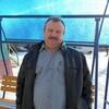 Николай, 53, г.Чериков