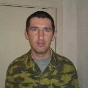 Алексей 41 Моздок