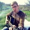 Николай, 25, Миколаїв