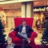Андрей, 25, г.Srodmiescie