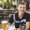 Олег, 28, г.Междуреченск