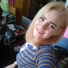 KayC, 25, Охтирка