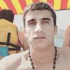 Наби, 22, г.Ташкент