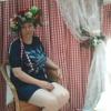 Ирина, 38, г.Краснодар