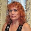 Анжелика, 47, г.Йошкар-Ола