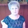 Ирина, 53, г.Кокшетау
