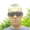 Дмитрий, 38, г.Комсомольск-на-Амуре
