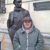 хххх, 102, г.Астрахань