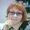 Елена, 41, г.Молчаново