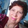 Татьяна, 64, г.Ейск