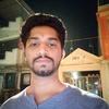 Ashish Deorukhkar, 47, г.Gurgaon