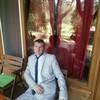 дмитрий тихович, 29, г.Лида