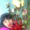 людмила, 47, г.Ужур