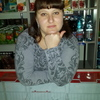 Евгения, 32, г.Геническ