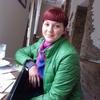 Надежда, 29, Горлівка