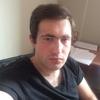 kote, 22, г.Тбилиси