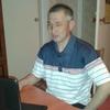 Руслан Игламов, 44, г.Лисаковск