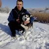 Дмитрий, 24, Кропивницький (Кіровоград)