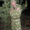 Pavel, 45, г.Оренбург