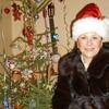 Валентина, 61, г.Белгород