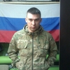 Анатолий, 27, г.Глазов